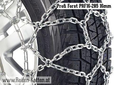 Veriga Profi Forst PRF16-285 16mm (10347)
