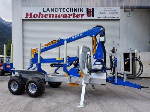 Binderberger RW9 Classic (8720)