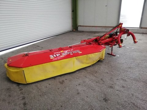 SIP Roto 255 DH (10054)