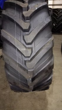 Michelin XMCL 400/70R20 (16.0/70R20) (10208)