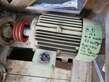 E-Motoren Diverse Elektro Motoren (11732)