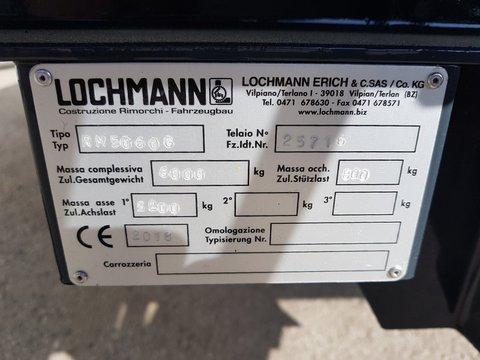 Lochmann RM 5060 G (08680)