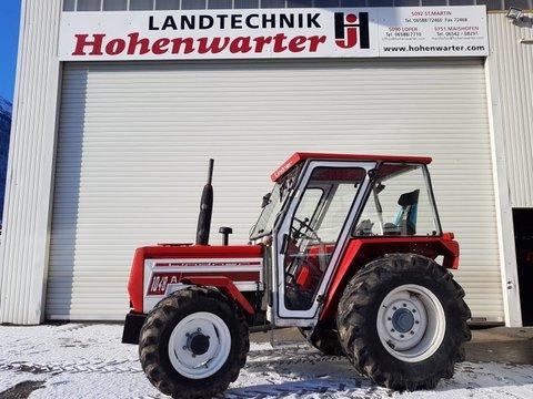 Lindner 1048 A (08971)