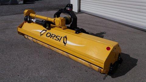 ORSI EVO 2503 (08759)