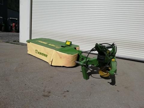 Krone Active Mow R 200 (10637)