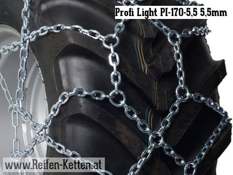 Veriga Profi PI-170-5,5 5,5mm (10358)