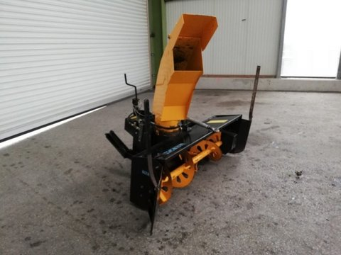 Trejon Snowblower 320 (10072)