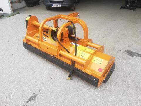 Sonstige EKR/S 200 cm (11971)