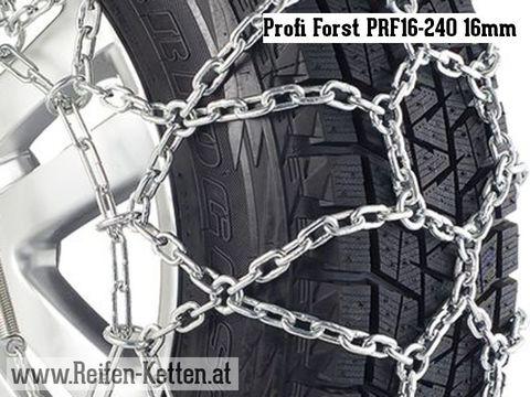 Veriga Profi Forst PRF16-240 16mm (10309)
