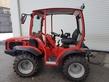 Carraro TTR 6400 (10444)
