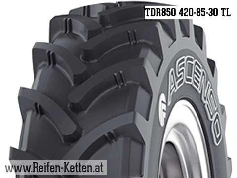 Sonstige TDR850 420/85-30 TL (14133)