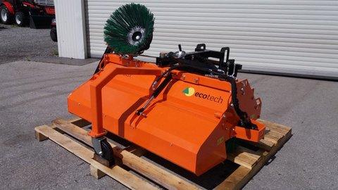 Eco WS - 160 (08738)