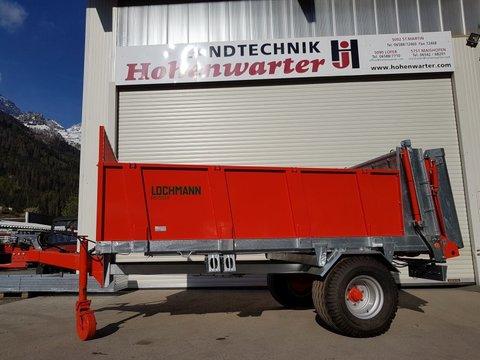 Lochmann RS 504 Europa (08677)