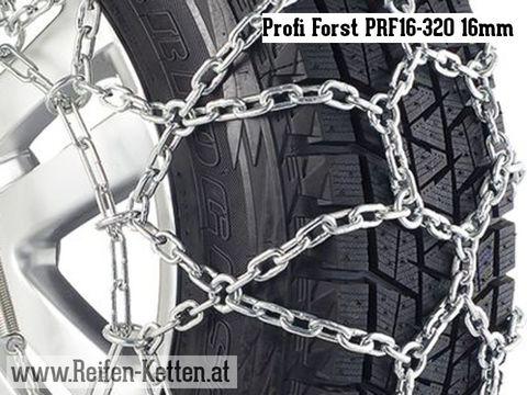Veriga Profi Forst PRF16-320 16mm (10338)