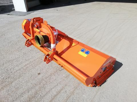 Agrimaster K2 1900 zu Aebi 1000 U/min (11892)