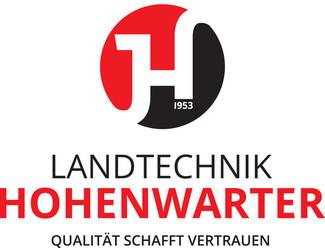 Hohenwarter Landtechnik