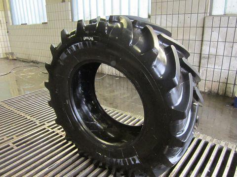 Michelin 480/70 R 30 Omnibib