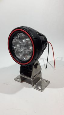 Steyr LED Scheinwerfer
