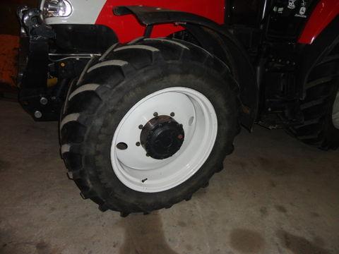Michelin 540/65-38