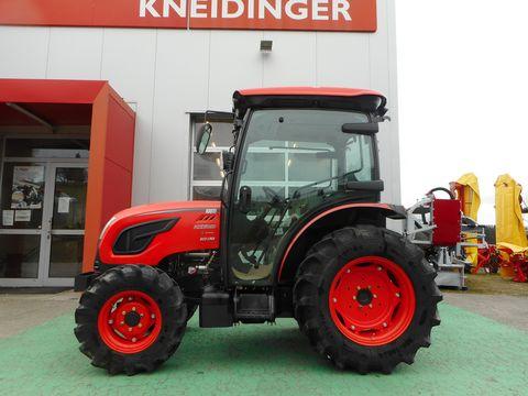 Kioti CK 6010 C