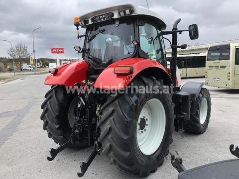 3311-368c2477eb84331bef447eeba418f65a-2251419