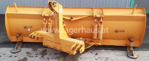 HAUER MS2400