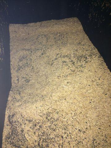 Sonstige Reka Heizkessel für Getreide