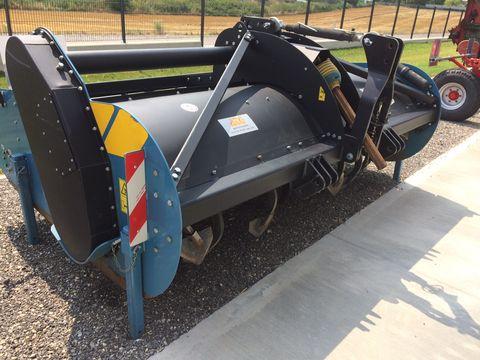 Imants 38 SX 300H