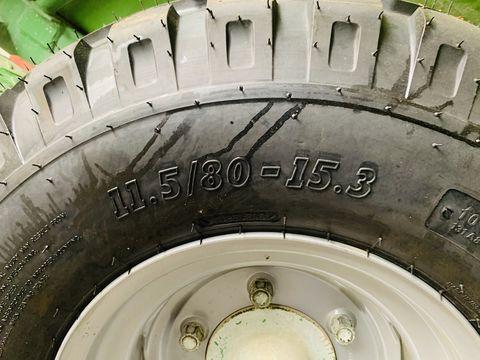 3316-d03b6bc0af40727f263a5539ab95eab9-2365443