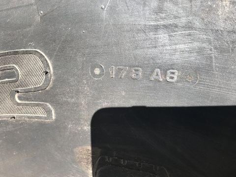 3316-d5aeb0d3de8be591b8f67b5f1ca80366-1940429