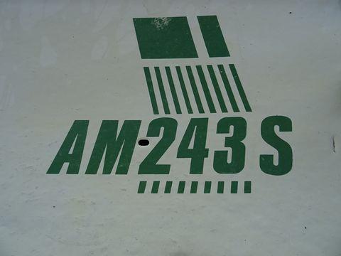 3318-2844414a0f27f5422ac0c96340320fa5-2450764