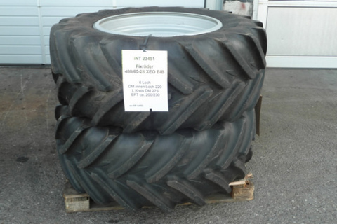 Michelin 480/60-28 XEOBIB