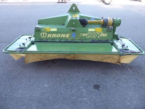 Krone Easy Cut 28 CV