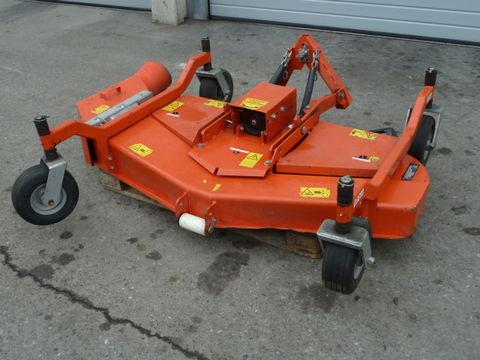 Wiedenmann RMR 150 S