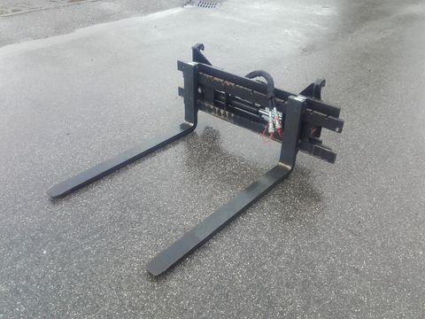 Hauer 1300 POM-P2 SWE-Euro