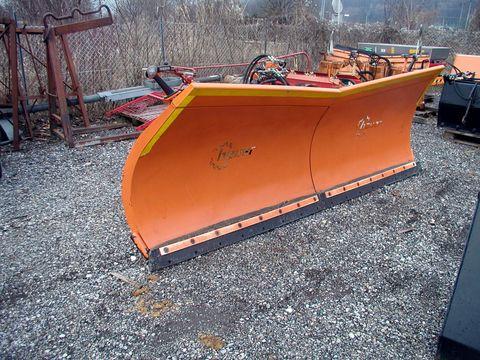 Hauer SRS-2 L 3000