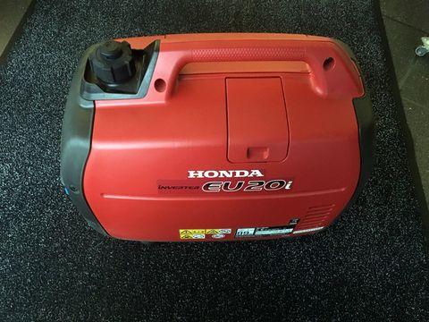 Honda EU20IT1 GW11R280