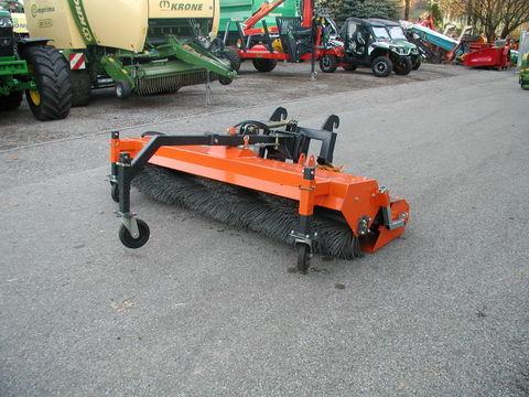 Sonstige Moduma ECO 520 V180