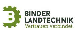 Binder Landtechnik GesmbH