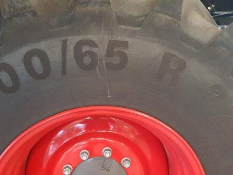 3320-68029088d550d6df654f152a2c3d31dd-2306541