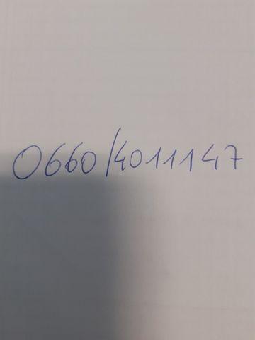 3322-37d7f926d65e6aadc0b3909e936b7763-2705795