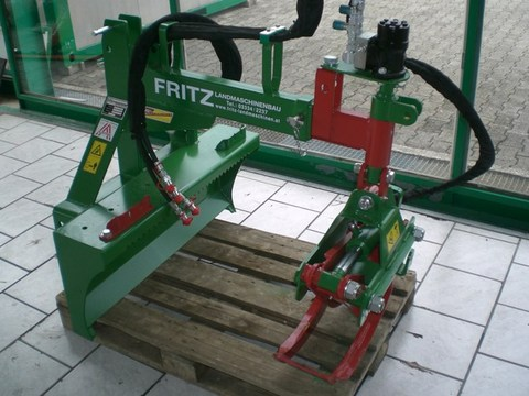 Sonstige FRITZ ST 1200