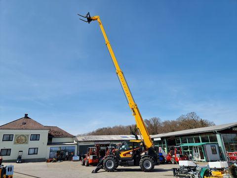 Dieci Icarus 50.18 - 18 Meter Hubhöhe - 5 Tonnen NEU