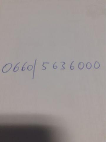 3322-adae257eae2d2292bb18302fd9787839-2708908