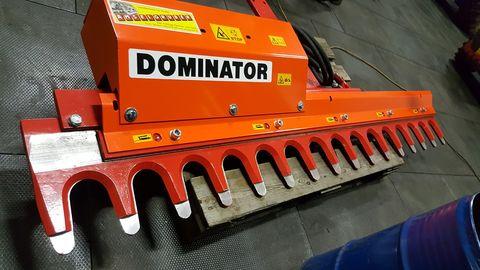 Sonstige Astschere Dominator 220/10 bis 10 cm Aststärke