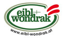 Eibl & Wondrak Landtechnik GmbH