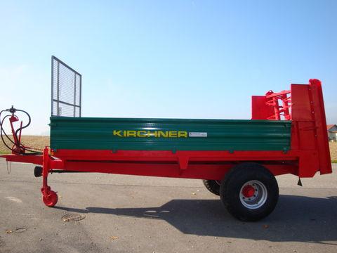 Kirchner T3070