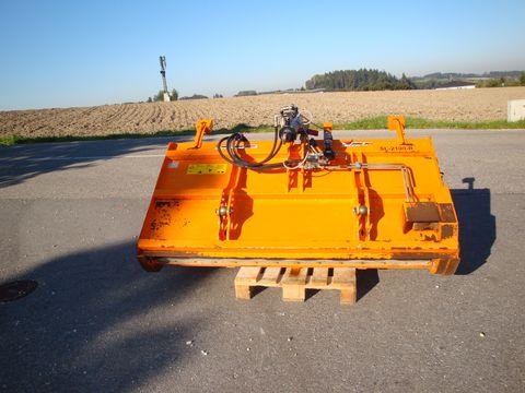 Hydrac SL - 2100-R