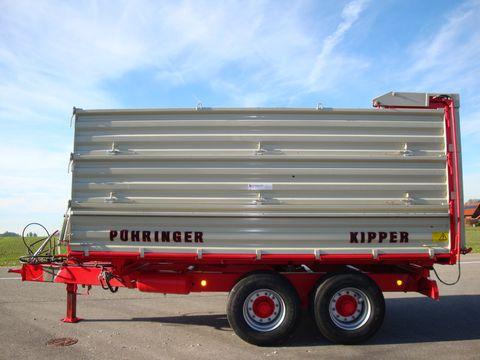 Pühringer 4824 T
