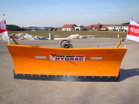 Hydrac LB-II-300